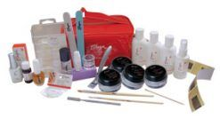 Kit-advanced-gel-profesional