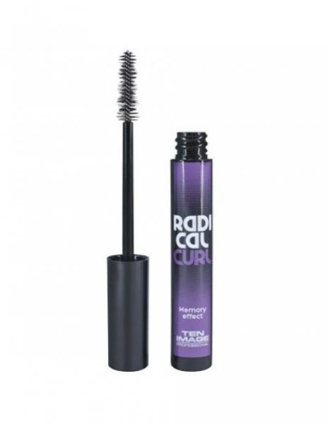 Mascara-radical-curl-Midnighthits-Cosmetica-roger