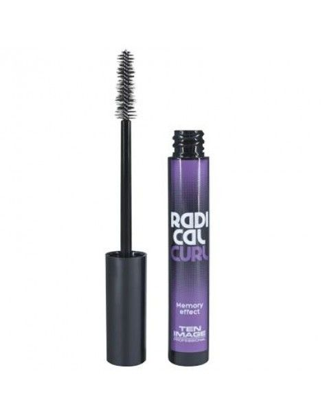 Radical Curl. Midnight Hits Cosmética Roger