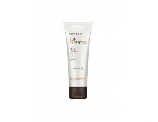 emulsion-protectora-dry-touch-spf-50